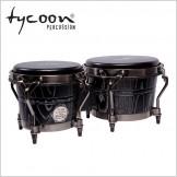 Tycoon 30th Anniversary Celebration Bongo
