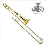Amati Trombone ASL314-O