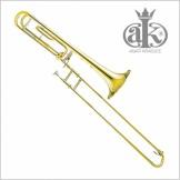 Amati Trombone ASL344-O