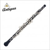 Antigua Oboe OB3410