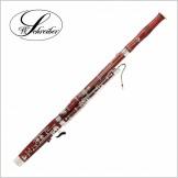 W.Schreiber Bassoon S5016