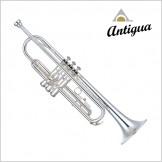 Antigua Trumpet TR0501SL