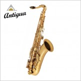 Antigua Saxophone TS3100LQ