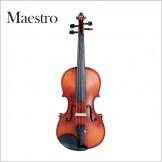 Maestro MN-100S