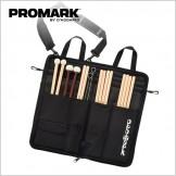 Promark Deluxe Jumbo Stick Bag, JSB6
