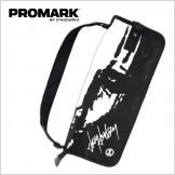 Promark Joey Jordison Stick Bag, JJBAG