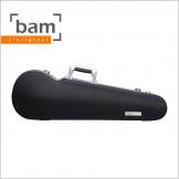[Bam] Hightech L'etoile Contoured Violin Case (ET2002XL)