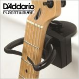 플레닛 웨이브 기타 도크 PW-GD-01