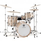 Sakae Trilogy Fusion1 Drum