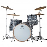 Sakae Trilogy Standard Drum