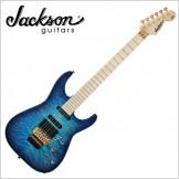 JACKSON PC1™ Phil Collen