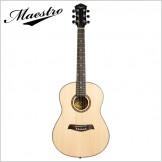 마에스트로 어쿠스틱기타 Maestro MJ-10