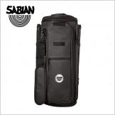 SABIAN 360 STICK BAG SSB360