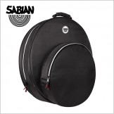 SABIAN  Cymbal Bag FAST 22
