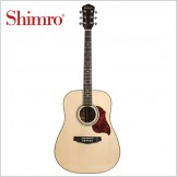 심로 어쿠스틱기타 Shimro SAD-500 (311592)