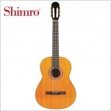 Shimro SCG-100