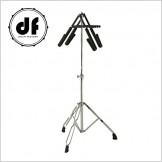 DF Fair Cymbal Stand