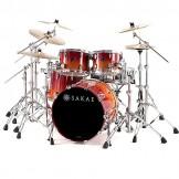 Sakae Road Anew RF6 Fusion1 Drum
