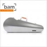 Bam Hightech Shape La defence VA