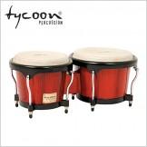 Tycoon Artist Series  TB-80 B HP R