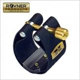 Rovner Versa-X Clarinet Ligature