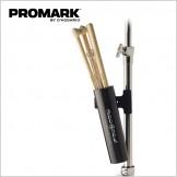 Promark SD400 Quadruple Pair Stick Depot