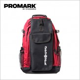 Promark BP1 Backpack With Stick Bag