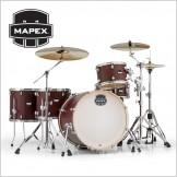 MAPEX MARS 락2 5기통 (B22,T12,F14,16,S14) MA528SF