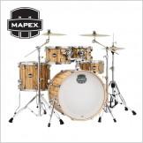 MAPEX MARS 락 5기통 (B22,T10,12,F16,S14) MA529SF