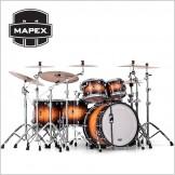 MAPEX BLACK PANTHER 락3 6기통 (B22,T10,12,F14,16,S14) BPNV628XC [공식대리점 판매용]