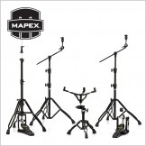 MAPEX MARS HP6005EB HARDWARE PACK