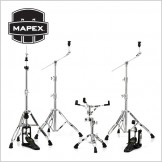 MAPEX MARS HP8005 HARDWARE PACK