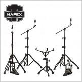 MAPEX MARS HP8005EB HARDWARE PACK