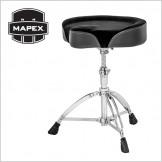 MAPEX T765A THRONE