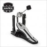 MAPEX MARS P600 DRUM PEDAL