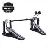 MAPEX MARS P600TW  DRUM TWIN PEDAL