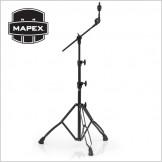 MAPEX MARS B600EB BOOM STAND