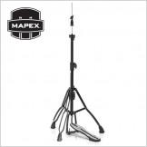 MAPEX MARS H600EB HIHAT STAND