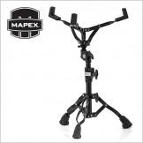 MAPEX MARS S600EB SNARE STAND