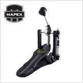 MAPEX ARMORY P800 DRUM PEDAL