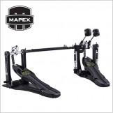 MAPEX ARMORY P800TW DRUM PEDAL