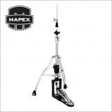 MAPEX FALCON HF1000 HIHAT STAND