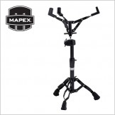 MAPEX ARMORY S800EB SNARE STAND