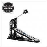MAPEX FALCON PF1000 DRUM PEDAL