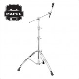 MAPEX FALCON BF1000 BOOM STAND