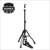 MAPEX ARMORY H800EB HIHAT STAND