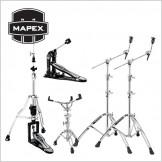 MAPEX FALCON HPF1000 HARDWARE SET