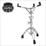MAPEX FALCON SF1000 SNARE STAND