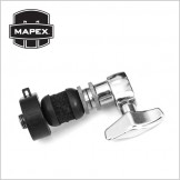 MAPEX FALCON ACF-HC  QUICK RELEASE HI-HAT