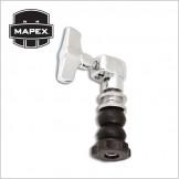 MAPEX 2680-346A  HIHAT CLUTCH ASSY COMP